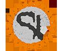 seperatin-icon